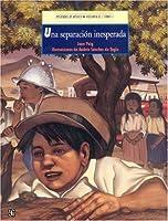 Historias de Mexico: Mexico Siglo XX, Tomo 1: Una Separacion Inesperada / Tomo 2: Aquellos Dias De Radio