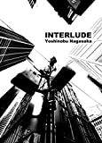 INTERLUDE (English Edition)