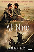 Ali and Nino: A Love Story: Movie Tie-In