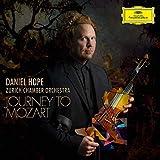 Journey to Mozart
