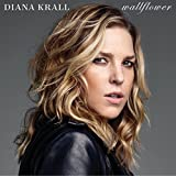 DIANA KRALL<br />WALLFLOWER