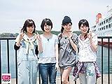 #9 渡辺美優紀とチーム8の初体験の旅