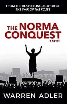 The Norma Conquest by [Adler, Warren]