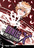 Daniel X: The Manga, Vol. 2