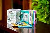 ムーミン童話限定カバー版 全9巻BOXセット (講談社文庫)
