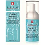 Erborian Double Mousse Gentle Cleansing Foam 90ml [並行輸入品]