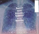Remember Me (初回生産限定盤) (DVD付) (特典なし) 画像