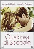 Qualcosa Di Speciale [Italian Edition]