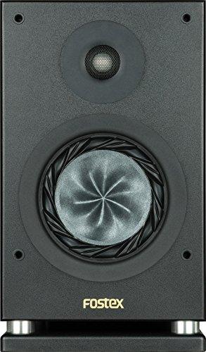 FOSTEX スピーカーシステム GR160