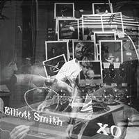 Xo (Reis) (Dlx) [12 inch Analog]
