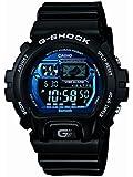 [カシオ]CASIO 腕時計 G-SHOCK スマートフォンリンクモデル GB-6900B-1BJF メンズ