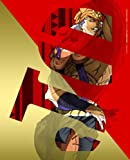 ジョジョの奇妙な冒険 Vol.6  (柱の男オリジナルデザインTシャツ、全巻購入特典フィギュア応募券付き)(初回限定版) [Blu-ray] 画像