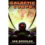 Galactic Corps: 2