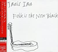 Fork Is New Black by Janis Ian (2006-02-15)