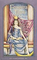 Fenestra Tarot: Premier Edition