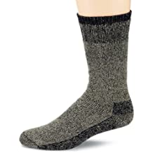 Fox River Outdoor Wick Dry Explorer Cold Weather Socks