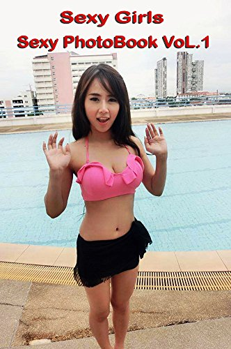 What necessary erotic photoes of thai girls theme, will take