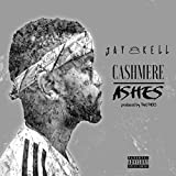 just do it [nike check] [Explicit]
