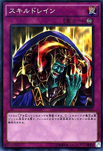 【遊戯王】《暗黒界》と相性がいいカード紹介!