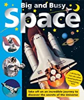 Big and Busy Space (Smart Kids)