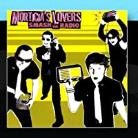 Smash The Radio
