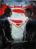 【チラシ2種付き、映画パンフレット】 バットマンvsスーパーマン ジャスティスの誕生 画像