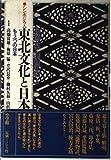 シンポジウム 東北文化と日本―もう一つの日本