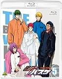 黒子のバスケ 2nd SEASON 5 [Blu-ray]