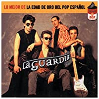 Mejor Edad Oro Pop Espanol