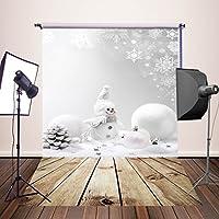 GROW 1.5x2.2m 背景布 写真撮影用 クリスマス 背景 背景紙 商品 撮影用 子供用 布 写真小道具 ファンション撮影 コスプレ用背景 YJ-347