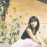 大島優子写真集 ゆうらりゆうこ 画像