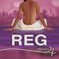 4 by Reg Project (2007-05-03)