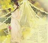 螺旋の果実(初回限定盤)(Blu-ray Disc付) 画像