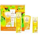 WELEDA Calendula Baby Care Starter Pack