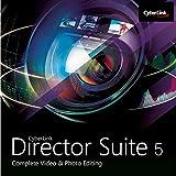 Director Suite 5 |ダウンロード版