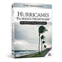 Hurricanes [DVD] [Import]