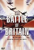 Battle of Britain [DVD] [Import]