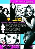 Powder Room [Region 2]