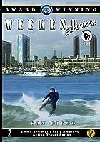 Weekend Explorer San Diego C [DVD] [Import]