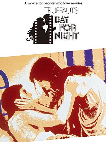 映画に愛をこめて アメリカの夜(字幕版)