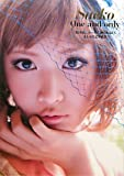 Saeko One&only 「私は私」。ルールに縛られない、おしゃれな生き方 [単行本] / 紗栄子 (著); MORE編集部 (編集); 集英社 (刊)