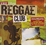 Disney Reggae Club