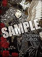[メーカー特典あり]Persona Grata(初回限定盤)
