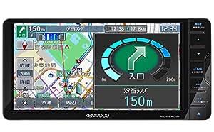 ケンウッド(KENWOOD) カーナビ 彩速ナビ MDV-L403W