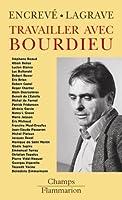 Travailler avec Bourdieu