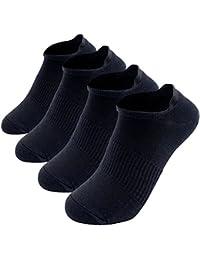 靴下 メンズ ソックス ビジネス くつした ビジネスソックス 抗菌 消臭 4足セット