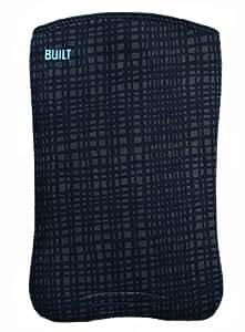 BUILT  AIR Sleeve 13 GGD 123315