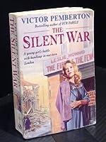 The Silent War Columbia Marketing Edition