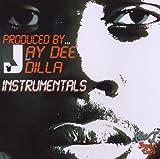 Yancey Boys Instrumental 画像