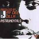 Yancey Boys Instrumental